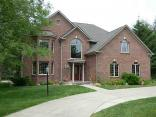 5520 W Stones Crossing Rd, Greenwood, IN 46143