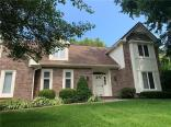 4948 Saint Charles Place, Carmel, IN 46033