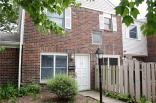 8326 Woodall Drive, Indianapolis, IN 46268