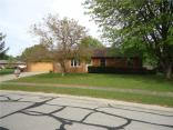 495 King Arthur Drive, Franklin, IN 46131