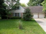 8839 Ellington Dr, Indianapolis, IN 46234