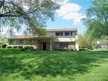 6812 Daisy Lane, Indianapolis, IN 46214
