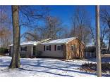 1930 Beechbrook Drive, Shelbyville, IN 46176