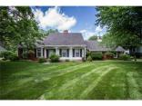 2824 East 52nd Street, Indianapolis, IN 46205