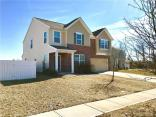3839 Kilburn Court, Indianapolis, IN 46228