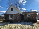 830 Jefferson Street, Covington, IN 47932