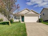 3755 Gray Heather Lane, Whitestown, IN 46075