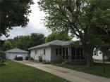 420 North 12th Avenue, Beech Grove, IN 46107