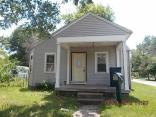 2001 Deming Street, Terre Haute, IN 47803