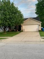 10235 10235 Pepperidge Dr Drive, Indianapolis, IN 46235