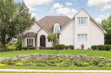 901 Arrowwood Drive, Carmel, IN 46033
