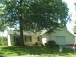 3521 Remington Dr, Indianapolis, IN 46227