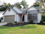 7481 Lippincott Way, Indianapolis, IN 46268