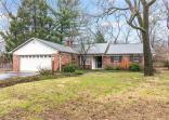 726 Nottingham Court, Indianapolis, IN 46240