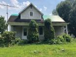 8515 State Road 142, Martinsville, IN 46151