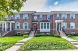 13583 East 131st Street, Fishers, IN 46037