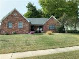 6134 N First Lady Boulevard, Indianapolis, IN 46237