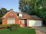 1135 Nashville Circle, Indianapolis, IN 46229