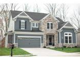 14877 Woodruff Lane, Fishers, IN 46037