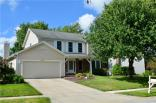 7781 Carly Ct, Fishers, IN 46038