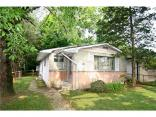 1134 N Alton Ave, Indianapolis, IN 46222