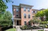 9484 Oakley Drive<br />Indianapolis, IN 46260