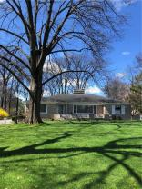 7350 North Meridian Street, Indianapolis, IN 46260
