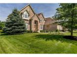13241 Gatman Court, Carmel, IN 46032