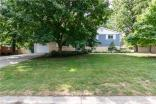8927 West Ash Road, Indianapolis, IN 46234