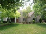 9890 Sugarleaf Place, Fishers, IN 46038