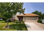 430 N Shore Ct, Franklin, IN 46131