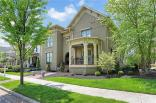 12460 Horesham Street, Carmel, IN 46032