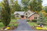 9318 Seascape Drive, Indianapolis, IN 46256
