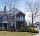 13266 Komatite Way, Fishers, IN 46038