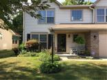 6614 Antero Lane, Indianapolis, IN 46221