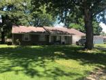 912 Beaufain Court, Indianapolis, IN 46217