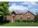 9119 Bay Port Circle, Indianapolis, IN 46236
