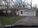 2321 Ritter Avenue, Indianapolis, IN 46218