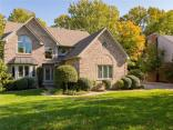 12065 S Silver Shore Court, Indianapolis, IN 46236