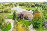 4533 Thicket Trace, Zionsville, IN 46077