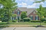 10103 Windward Pass, Fishers, IN 46037