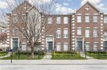 314 E Ohio Street, Indianapolis, IN 46204