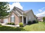 10892 Chapel Woods Blvd S, Noblesville, IN 46060