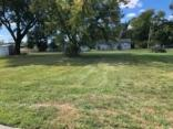 Lot 7 South Mccarty Street, Fortville, IN 46040
