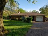 1622 Laurel Drive, Columbus, IN 47203