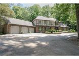 6247 Johnson Rd, Indianapolis, IN 46220