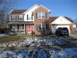 8576 Sunningdale Boulevard, Indianapolis, IN 46234