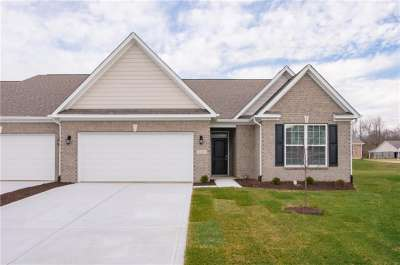 6335 Filly Circle, Indianapolis, IN 46260