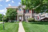 12750 Hearthstone Drive, Fishers, IN 46037