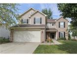 2520 Newaygo Drive, Indianapolis, IN 46217